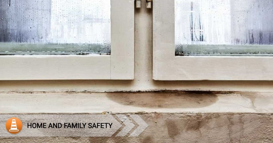 How to Prevent Basement Flooding in Your Home