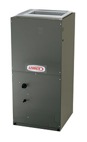 Air handler product image.